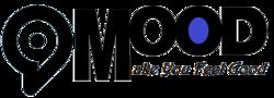 zombify-logo