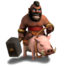 Profile picture of TheViralHog