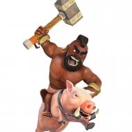 Viral Hog