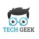 Techno Gadgets